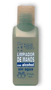 Gel_Limpiador_de_manos